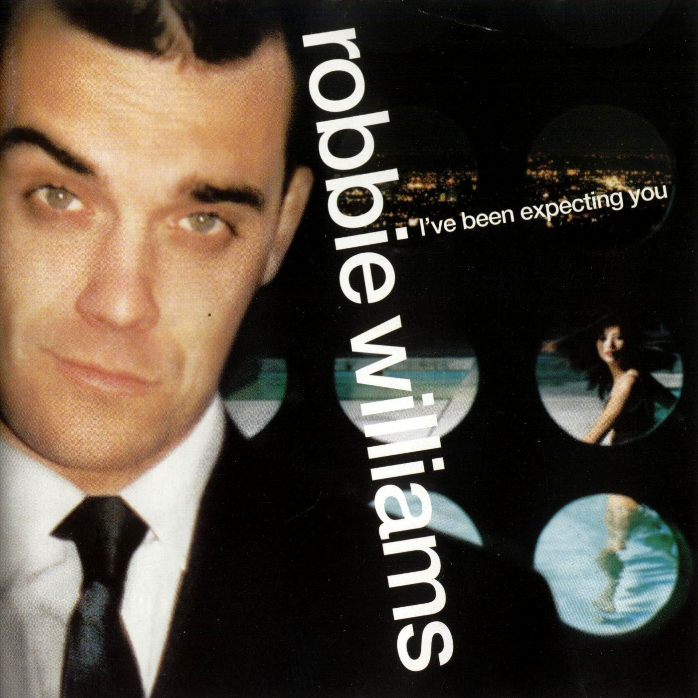 http://1.bp.blogspot.com/_KcZyZd0zaOk/SmBQuVLhe9I/AAAAAAAAA00/CZSRPCEeHLo/s1600/I\'ve+Been+Expecting+You+-+Robbie+Williams+(Front)+[1998].jpg