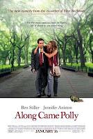Along Came Polly กล้ากล้าหน่อยอย่าปล่อยให้ชวดรัก