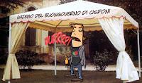 © Lo Bianco - Olivieri 2007
