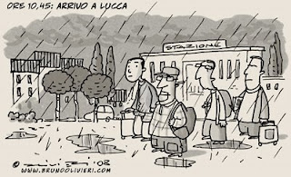 © Bruno Olivieri - www.brunoolivieri.com