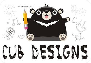 Cub Designs