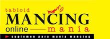 TABLOID MANCING MANIA