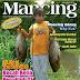 Majalah Mancing Edisi Agustus: Laris Manis dan Menginspirasi