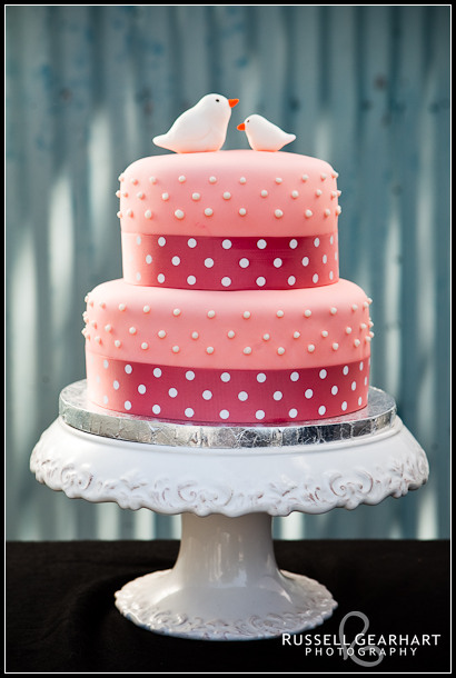 adventures in baking and cake decorating pink baby shower cake