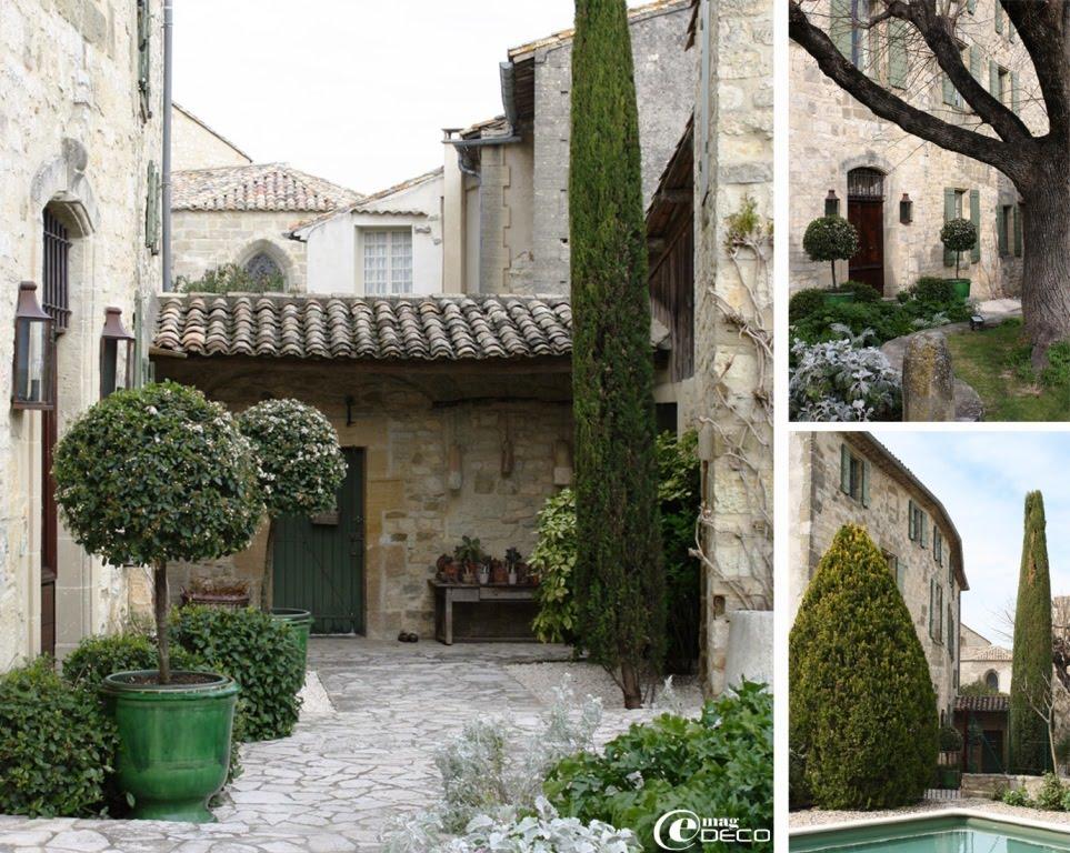 Septembre 2009 e magdeco magazine de d coration - Magazine de decoration maison ...