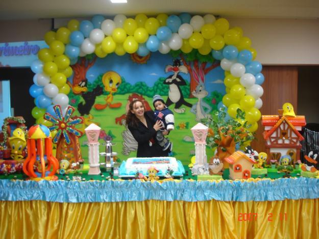 Decoraciones para primera comunion adornos de primera for Decoraciones para fiestas