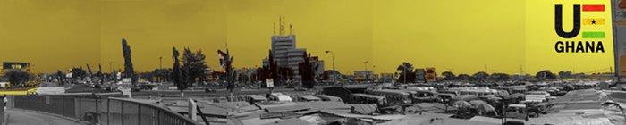 Ghana-urbanemergencies