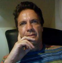 01 de fevereiro de 2010 eu comemoro, aqui em Luanda, 51 anos de boa vida.