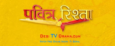 Watch Pavitra Rishta - 28th December 2010 Episode