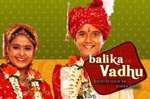Watch Balika Vadhu - 28th December 2010 Episode