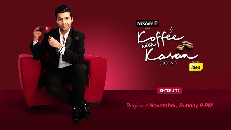 Kareena+in+koffee+with+karan+season+3