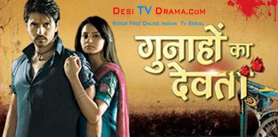 Watch Gunahon Ka Devta - 30th December 2010 Episode