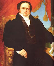 Mariano Egaña