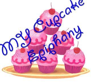 My Cupcake Epiphany