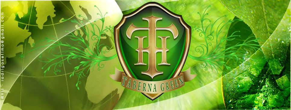 Taberna Green