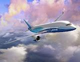 Tiket Pesawat Online Surabaya