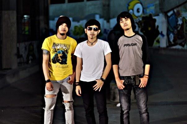 Pop Nano Sebatas Mimpi Official Music Video Mp3 Download