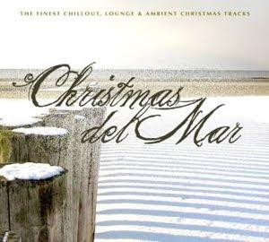 Artikel Tentang Free Download Lagu Natal yang ada di belfend.web.id