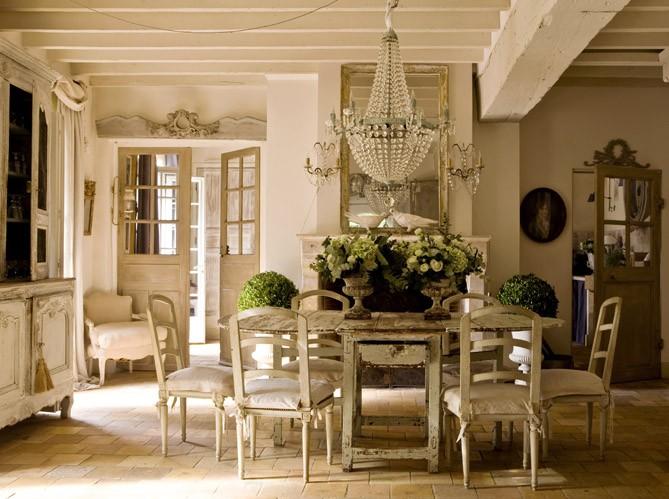 casa+francese.jpg