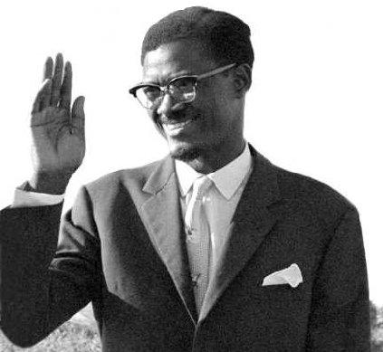 patrice lumumba first prime minister of the congo info