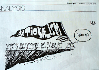 http://1.bp.blogspot.com/_KdgDLEdt9NI/TROZLM8tJNI/AAAAAAAABhM/enscWd0Chd0/s1600/2-nationalism.jpg