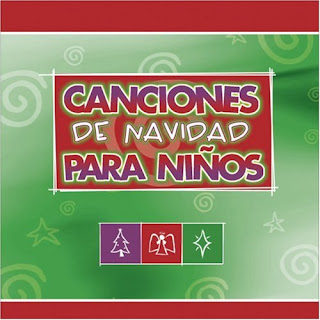 musica navidad para ninos: