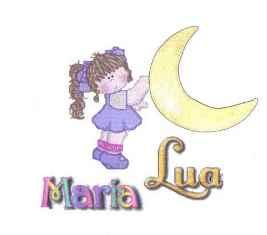 MariaLua