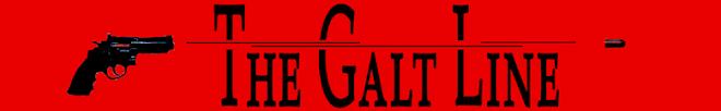 The Galt Line