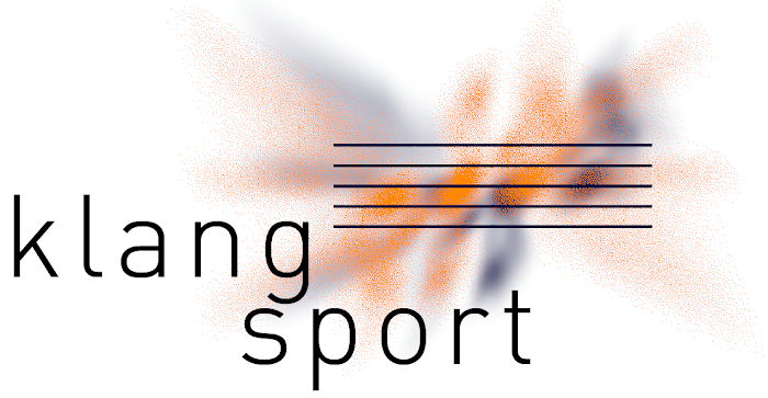 Klangsport