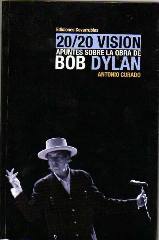 the book report dylan owen lyrics Download dylan owens hq mp3 song for free in 320 kbps dylan owen - the book reportmp3 listen | download dylan owens - ghosts on screen lyricsmp3.