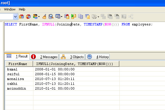 ... PHP MySQL Current Date Time moreover Frise Chronologique Néolithique
