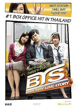 film bangkok love story sub indo