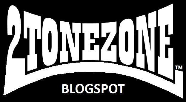 2ToNeZoNe 2.0