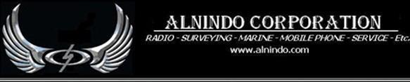Alnindo Corporation