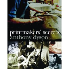 [printmakers+secrets+book+cover]