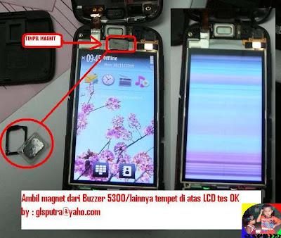 [Image: 5800+LCD+Blur.jpg]