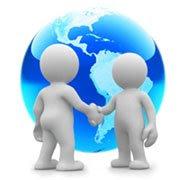 parcerias Parceria