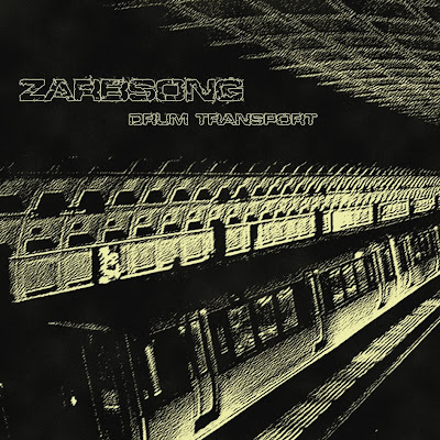 Zarbsong - electrodub - drum'n bass - experimentale Drum+transport+%28+recto+%29