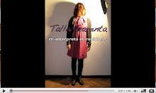TallacuarentaTV