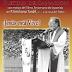 Recordación Décimo aniversario del Padre Emiliano