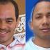 Misioneros en Cuba