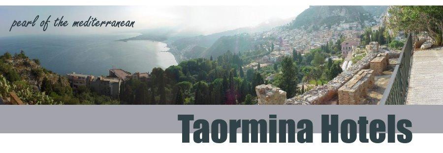 Taormina Hotels