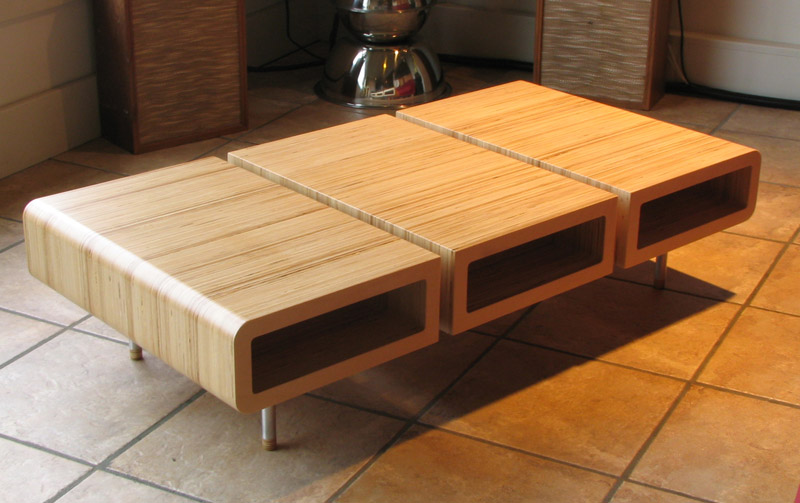 » plywood furniture projectswoodplansdiy
