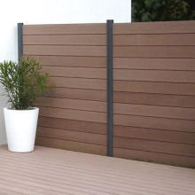 cr ation agencement d 39 espaces outdoor espace nature jardin paysagiste le bois composite pour. Black Bedroom Furniture Sets. Home Design Ideas