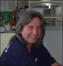 Walter Rasso