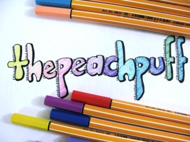 thepeachpuff