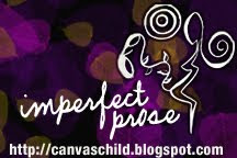 Imperfect prose