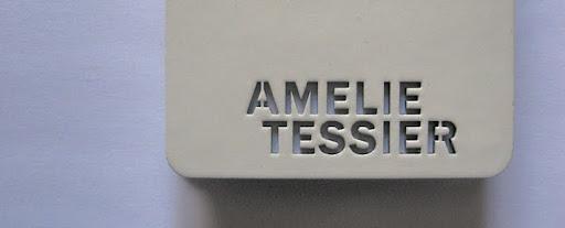 Amélie Tessier