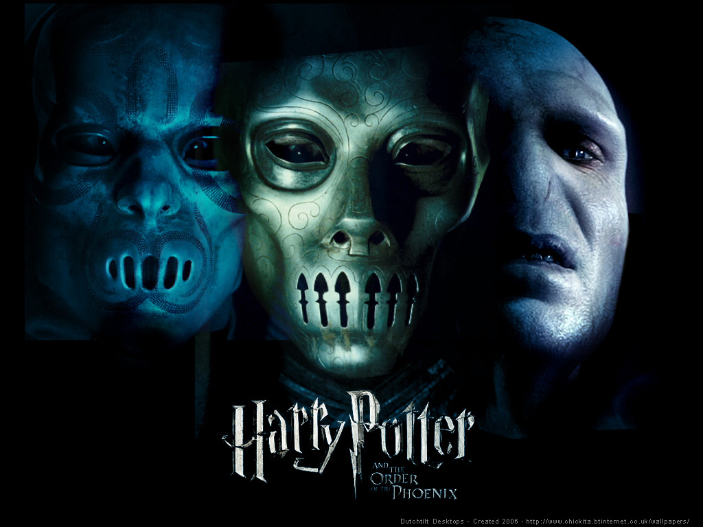 http://1.bp.blogspot.com/_KfiRS7aYjIk/TF_9EsOR17I/AAAAAAAAAAU/KLrUBs6Peb8/s1600/harry-potter-und-der-orden-des-phF6nix-wallpaper-5-1024.jpg