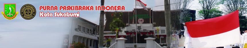 PPI Kota Sukabumi